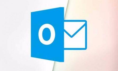 """Outlook Üzerinde E-Posta Göndermeden Önce """"Emin Misin?"""" Sorusunun Çıkartılması"""