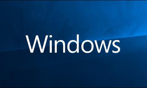 Windows 10'da Uzaktan Yardım Nasıl Devre Dışı Bırakılır