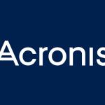 Acronis Kullanımı