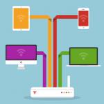 IP Adresi Tanımlaması Nedir Neden Değiştirmek İsteriz