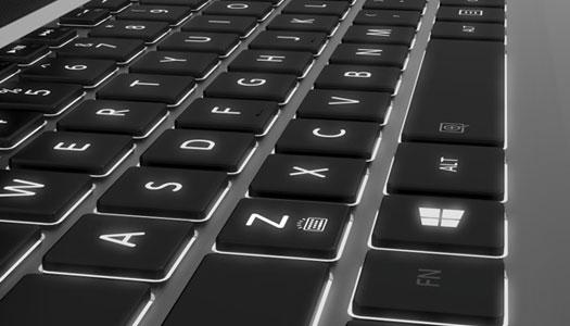 windows7de-format-sonrası-klavyemouse-calısmıyor