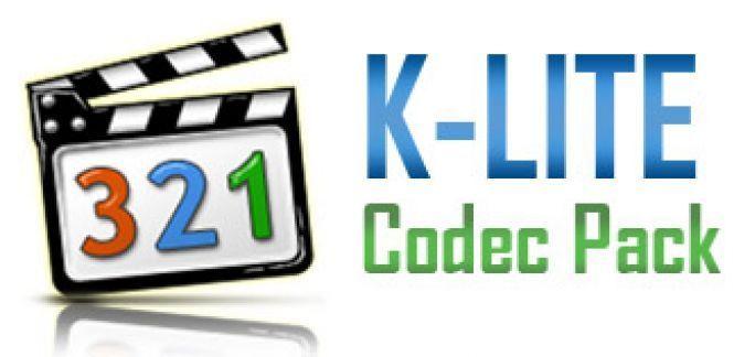 Codec Sorunu Nasıl Çözülür?