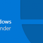 windows defender kapatmak