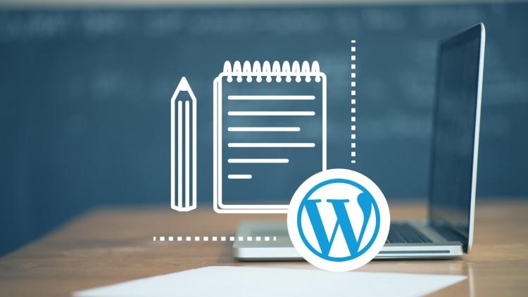 Wordpress'te Ortam Upload Ederken Alınan Hata